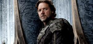 header-new-man-of-steel-clip-jor-el-fights-for-krypton