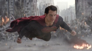 man-of-steel-6