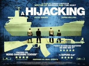 A-Hijacking-UK-Quad-Poster