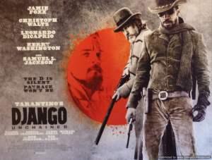 DJANGO-UNCHAINED-MAIN-X2