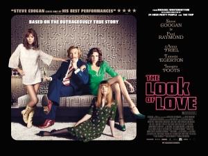 Look-of-Love-UK-Quad-2