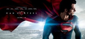 man-of-steel-quad-poster