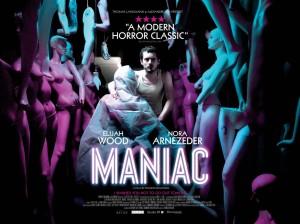 MANIAC_QUAD-final-1024x768