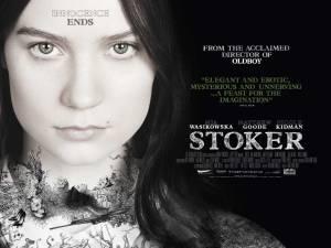 stoker_B_quad_poster_buy_original_movie_posters_at_starstills__20699