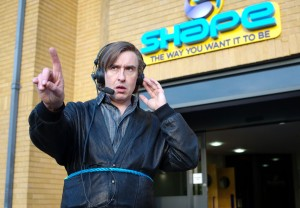 Alan-Partridge-Alpha-Papa1