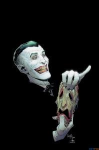 joker-latest