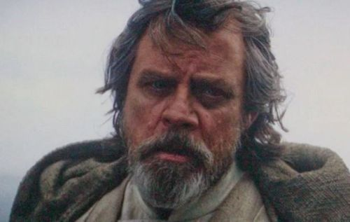 luke-skywalker-beard_rte2al